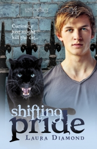 ShiftingPride_ByLauraDiamonddraft cover