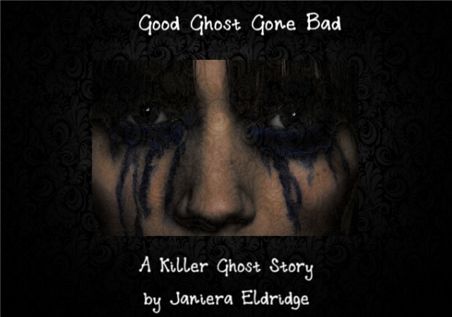 Good%20Ghost%20Gone%20Bad%20Cover[1]