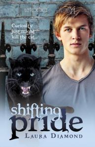 shiftingpride_bylauradiamonddraft-cover