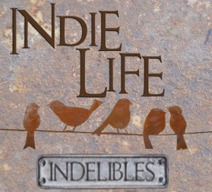 IndieLife7-1