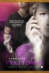 LynnRush_VioletDawnv3-1000x1500