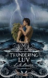 ThunderingLuv200x320[1]