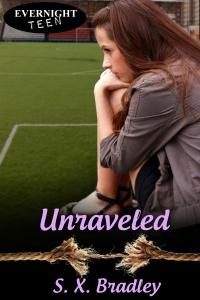 Unraveled-TEEN