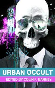 UrbanOccultEbook-Lores