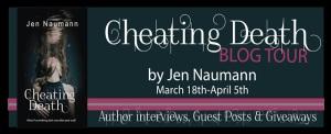 Cheating-Death-Blog-Tour