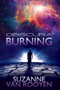 ObscuraBurning_BySuzanneVanRooyen-453x680