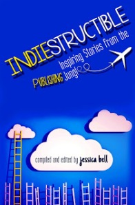 Indie cover_final