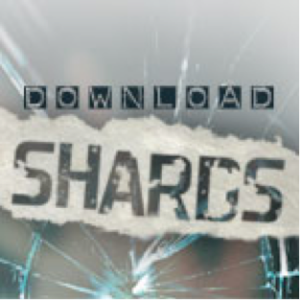 download shards