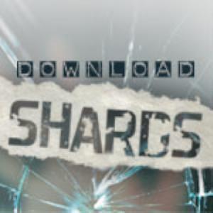 download shards