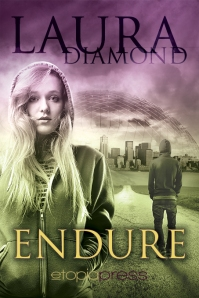 Endure_ByLauraDiamond-453x680