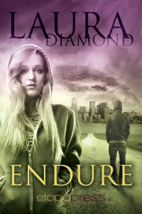 Endure_ByLauraDiamond-800x1200