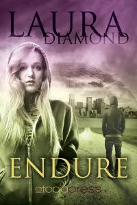 Endure_ByLauraDiamond-800x1200