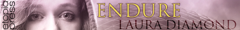 Endure_ByLauraDiamond-banner