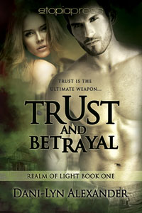 DaniLynAexander_Trust&Betrayal-200x300 (2)