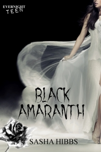 black-amaranth