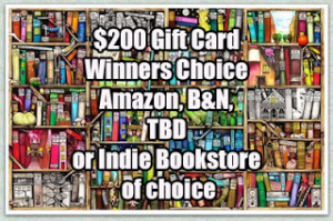 BookGiftCard