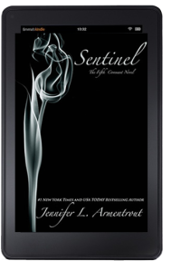 Kindle-w-Sentinel-cover