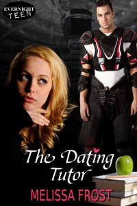 the-dating-tutor