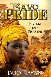 Tsavo Pride4