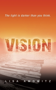 VisionfinalFRONTcover