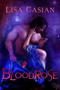 bloodrose_600x900