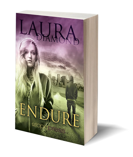 Endure_453X534