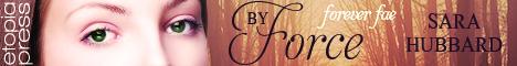 ByForce_BySaraHubbard-banner