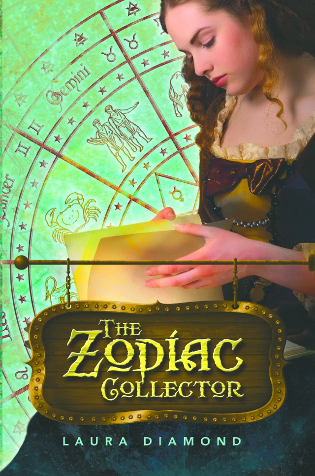 Zodiac-collector (2)
