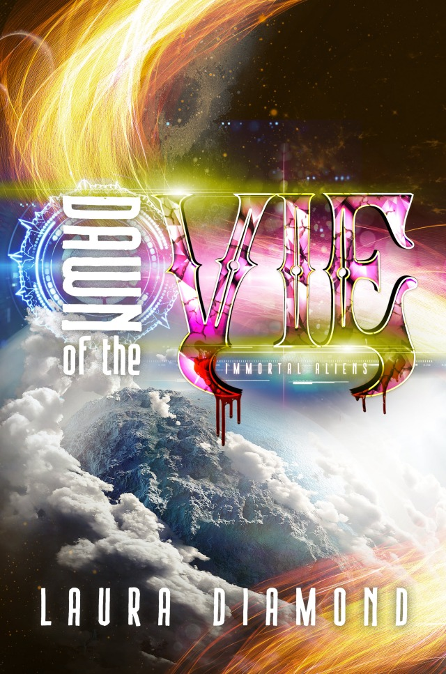 dawn-of-the-vie-cover